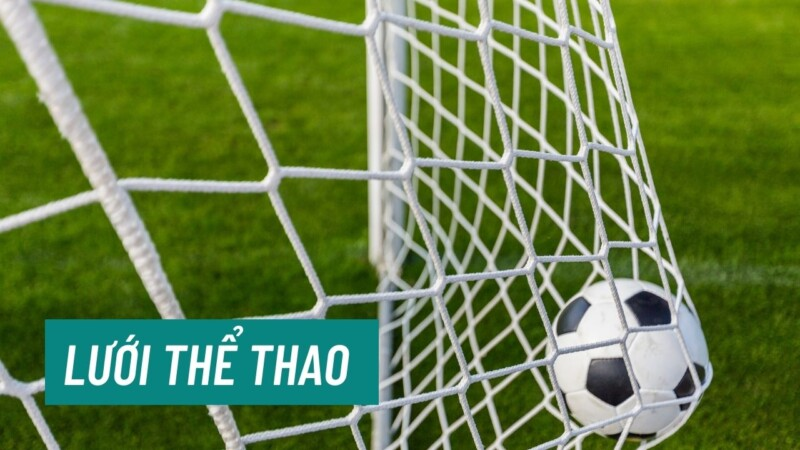 Banner Luoi The Thao Tot Nhat